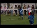 RESUMEN J08 Oiartzun KE 0 1 Valencia CF
