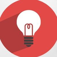 Логотип SmartBrief: промо, event,smm,маркетинг в Тамбове