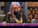 Aaiye Quran Seekiye Part 3 by Qari Sohaib Ahmed Meer Muhammadi Hafizahullah