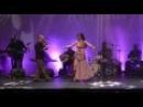 Kahina Show Oásis Mercado Persa 2016 dança do ventre belly dance