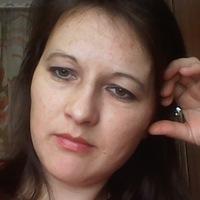 Пыжьянова Людмила