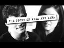 The Story of Ezria [Part 1 | Season 1-3]