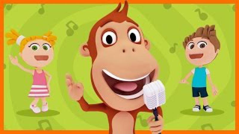 Tinky Minky Kukulinin Bütün Şarklıları ve En Komik Maceraları Bir Arada 2015 - 1 SAAT