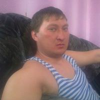 ГайдарАбилев