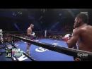 2016-06-03 Саlеb Рlаnt vs Саrlоs Gаlvаn