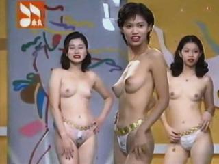 Permanent lingerie show Taiwan-110(51`25)(720x480)