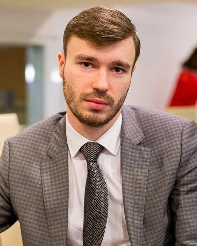 Анатолий Косман
