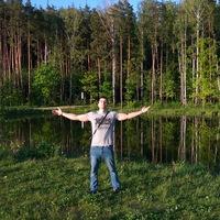 Евгений Арзамасов