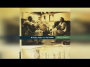 Ali Farka Toure Ry Cooder Talking Timbuktu Full Album