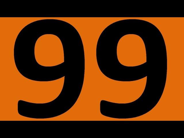 АНГЛИЙСКИЙ ЯЗЫК ДО АВТОМАТИЗМА УРОК 99 Время Past Simple wasn't weren't