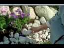 анонс Розмари и Тайм Rosemary Thyme 2003 1 сезон 1 серия