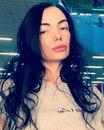Личный фотоальбом Anna Rusova