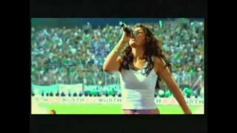 Elena Paparizou-Treli Kardia