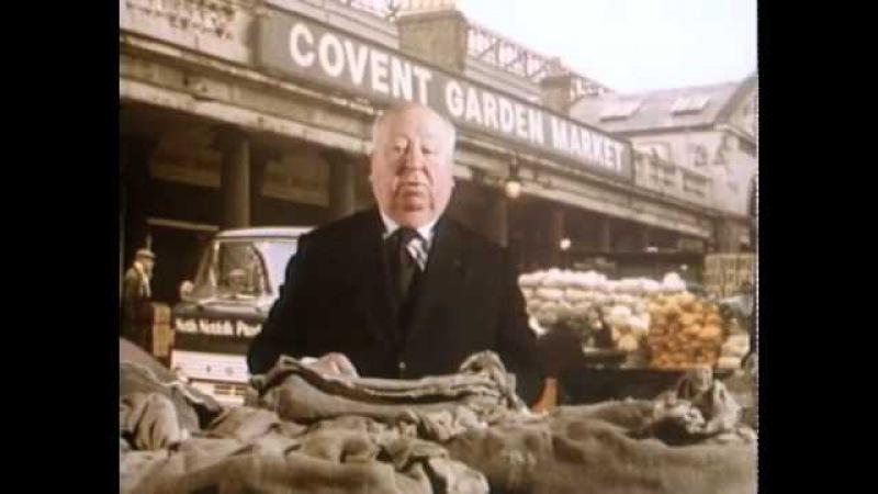 Frenzy Official Trailer 1 - Bernard Cribbins Movie (1972) HD