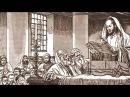Библия, Книга пророка Исаии, Ветхий Завет, Синодальный перевод, Аудиокнига, слушать онлайн