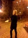 Личный фотоальбом Насти Аноприевой