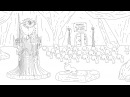 MMs02ep01-15 Мифологическая Мифология сезон 2 нон-стоп 18