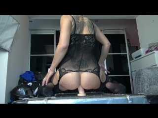 ACAB - All Cops Are Bitches - Blonde Horny French Teen Milf mature Ass Babes anal fuck