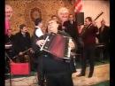 Asiq Mubariz, Abaseli, Nofel, Zahid Möhtəşəm ifa 1,700.000 izlenme