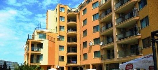 Недвижимость в болгарии недорого вторичка zain international 3 дубай