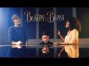 Beauty and the Beast - Leroy Sanchez Lorea Turner (Music Video)