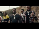 Migos Get Right Witcha Official Video