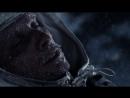 Звёздный крейсер Галактика Кровь и Хром Battlestar Galactica Blood and Chrome 2012 Жанр фантастика боевик драма