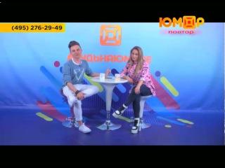 Формула Юмора от . В гостях: Катя Кокорина и  Алёна Орлова
