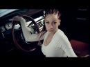 BHAD BHABIE - I Got It Official Music Video Danielle Bregoli