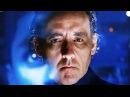 Singularity Official Trailer 2017 John Cusack Sci Fi Movie HD Brothers Stoyalovy