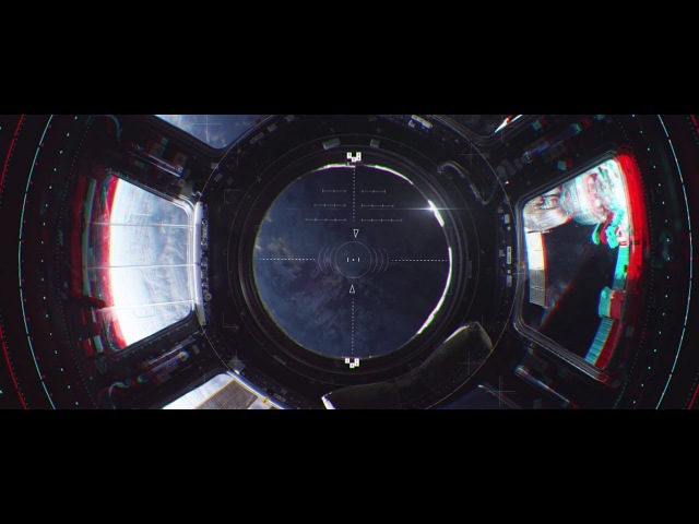 Carbon Based Lifeforms Accede [Music Video - Derelicts - Official]