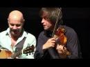 Extatic music TWO SIBERIANS TEDxNovosibirsk