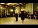 Elise Roulin Toni Kastelan Corazon De Oro Vals 4 4