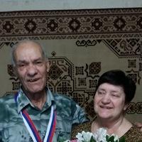 ГалинаЛысенко