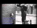 Georges Moustaki Le métèque con subtítulos