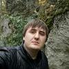 Oleg Pashkevich