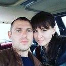 Фотоальбом Оли Дорошенко