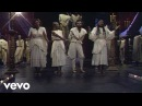 Boney M. - Mary's Boy Child / Oh My Lord (WDR WWF-Club 05.12.1980) (To be deleted!)