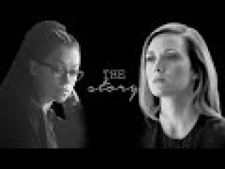 Cosima and Delphine (+4x10) | The Story | Orphan Black
