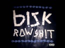 Bisk - Raw Sh!t (Full EP)
