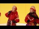 Проводы зимы по всем традициям: масленичные гуляния в Зеленоградском