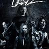 Garage Dayz (Metallica show)