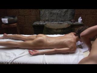 Male Female Naturist Massage 1080p