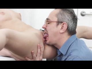 Melisa Benz aka Melissa Grand HD 720, all sex, trickyoldteacher, russian, TEEN, new porn 2017