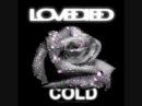 LOVEDIED COLD remix of VAGINA VANGI
