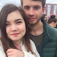 Ильдар Галиев