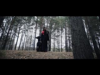 PHARAOH - ДИКО, НАПРИМЕР (пародия ТИУ)