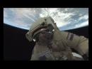 «360° Земли»: документальный фильм о покорении космоса