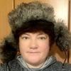 Svetlana Shenkar