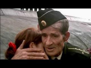 Песня про  Курск  ВМФ АПЛ К  141 Северный Флот Россия . день вмф телеканал 12 августа гибель